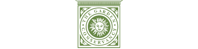 logo_gardenconservancy